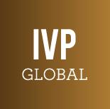 IVP Global